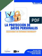 Proteccion_datos.pdf