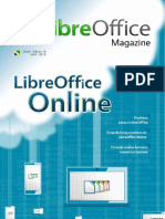 LM-ED16.pdf