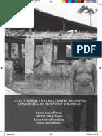 06-lutas_em_memoria.pdf
