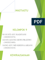 Power Point Kewirausaan