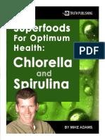 Superfoods.pdf