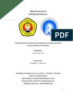 REFERAT COVER hiperbil.docx