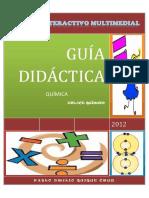 GUIA+ENLACE+QUIMICO