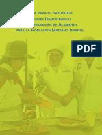 Guia_de_Sesiones_Demostrativas-email.pdf