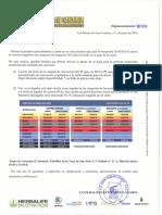 CIRCULAR RENOVACIÓN ABONOS 18-19.pdf