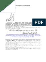 Meditasi-Dzikir-Dengan-Pernapasan-Segitiga.pdf
