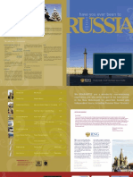 Russia-Travel-Brochure.pdf