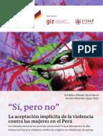 violencia-si-pero-no.pdf