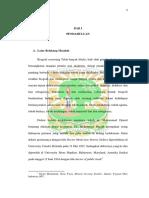BAB I NQ.pdf