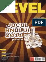 Level 2012-02