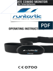 Runtastic_RUNBT1_Manual_EN.pdf