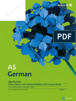 Specification_GCE_AS_level_L3_in_German.pdf