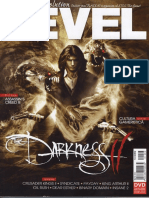 Level 2012-03