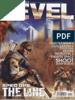 Level 2012-07-08
