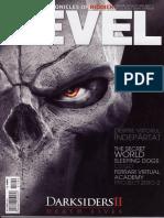 Level 2012-09