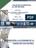 CADENA DE VALOR DE LOS HIDROCARBUROS vF.pdf