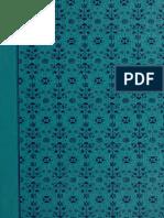 A ARTE DO PAISAGISMO NOS JARDINS.pdf