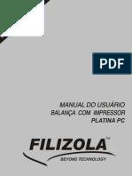 273211-manual-platinapc.pdf