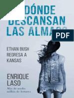 _Donde descansan las almas_ - Enrique Laso-1-1.pdf