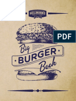 31050_BIG_burger_book.pdf