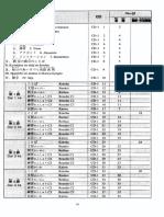 MNN_I_CD_Text.pdf