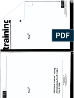 unpack.3.XistWorkshop.pdf