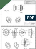 Conjunto do Came.pdf