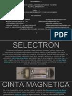 Dispositivos de Almacenamiento y Sus Capacidades