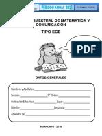 examen trimestral.docx