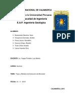 QUIMICA-Métodos-de-Extracción-de-Minerales.docx