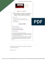 Gmail - Cupom Cinemark Gerado Com Sucesso!