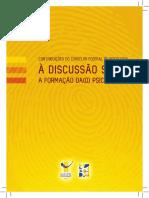 Discussao-sobre-a-formacao-do-psicologo.pdf