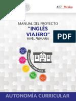 Ingles-Viajero Primaria v0