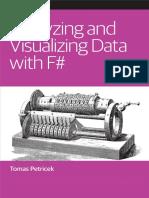 analyzing-visualizing-data-f-sharp.pdf