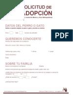 SolicitudAdopcion.doc
