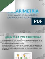 polarimetria.pptx