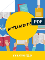 DCS-M1-Ktunotes.in_-1.pdf