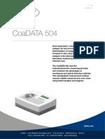 DataSheet_CoaDATA_504_EN_11-2017.pdf