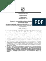 Acu_025.pdf