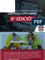 Presentacion-Gestion.pdf2.compressed.pdf