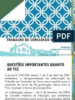 Aula_1_REGIMENTO INTERNO E TCC 2.ppt