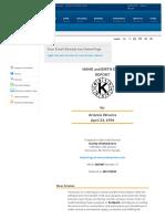 Name_Report2-3297457.pdf