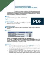 Información del Grupo de Estudios.pdf
