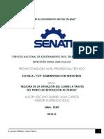 PROYECTO DE MEJORA anillado 2016 listo.pdf