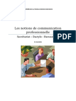 Les-notions-de-communication-professionnelle.pdf