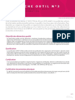 Demarches_qualite en Formation Professionnelle