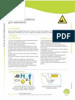 17calderas.pdf