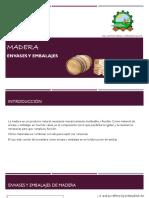 madera y papel.pptx