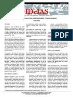 IDeIAS 101 Descentralizacao No Sector de Saude Em Mocambique Lucio Posse