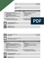 Calendario Academico Grado Infantil.pdf